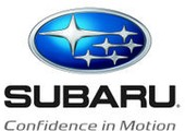 Subaru Gear coupons or promo codes at subarugear.corpmerchandise.com