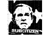 Subcitizen coupons or promo codes at subcitizen.com