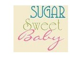 Sugar Sweet Baby coupons or promo codes at sugarsweetbaby.com