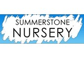 summerstonenursery.com coupons and promo codes