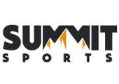 Summit Sports coupons or promo codes at summitsports.com