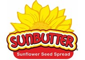 SunButter coupons or promo codes at sunbutter.com