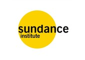 sundance.org coupons or promo codes