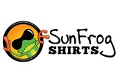 sunfrogshirts.com coupons or promo codes