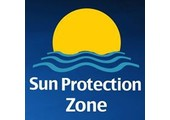 sunprotectionzone.com coupons and promo codes
