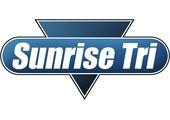 Sunrisetri.com coupons or promo codes at sunrisetri.com