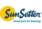 SunSetter  coupons or promo codes at sunsetter.com