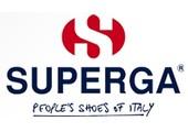 Superga USA coupons or promo codes at superga-usa.com