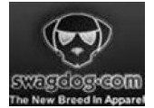 swagdog.com coupons and promo codes