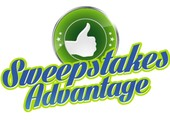 Sweepstakes Advantage coupons or promo codes at sweepsadvantage.com