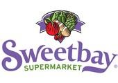 coupons or promo codes at sweetbaysupermarket.com