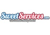 sweetservices.com coupons and promo codes