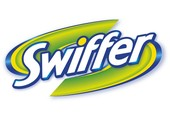 Swiffer coupons or promo codes at swiffer.com