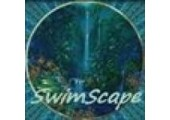 SwimScape Your Friendly Pool Store coupons or promo codes at swimscape.com