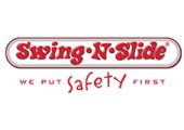 coupons or promo codes at swing-n-slide.com