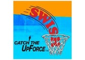 The Swish Method coupons or promo codes at swish22.com