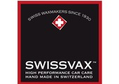 swissvax.us coupons or promo codes