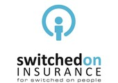 SwitchedOnInsurance coupons or promo codes at switchedoninsurance.com