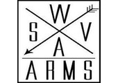 swva-arms.com coupons or promo codes