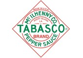 Tabasco coupons or promo codes at tabasco.com