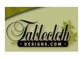 tableclothdesigns.com coupons and promo codes
