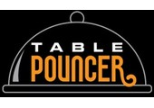TablePouncer coupons or promo codes at tablepouncer.com