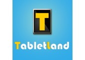 tabletland.com coupons and promo codes