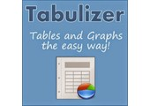 tabulizer.com coupons or promo codes