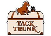 The Tack Trunk coupons or promo codes at tacktrunkoh.com