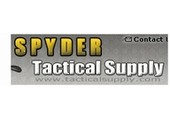 tacticalsupply.com coupons and promo codes