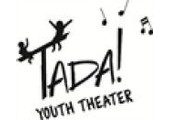 TADA Children's Theater coupons or promo codes at tadatheater.com