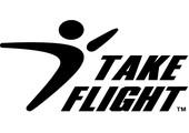 takeflightapparel.com coupons or promo codes