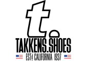 takkens.com coupons or promo codes