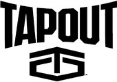 tapout.com coupons or promo codes