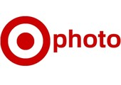 Direct Photolabs Inc. coupons or promo codes at targetphoto.com