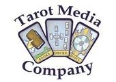 Tarotmediacompany.com coupons or promo codes at tarotmediacompany.com