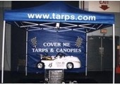 Tarps and Canopies coupons or promo codes at tarps.com