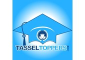 tasseltoppers.com coupons or promo codes