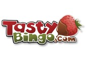 Tasty Bingo coupons or promo codes at tastybingo.com