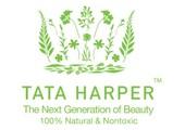 Tata Harper coupons or promo codes at tataharperskincare.com