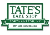tatesbakeshop.com coupons or promo codes