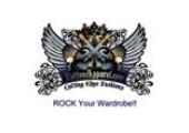 Tattooapparel.com coupons or promo codes at tattooapparel.com