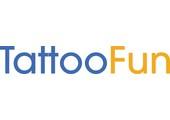 TattooFun.com coupons or promo codes at tattoofun.com