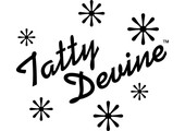 tattydevine.com coupons and promo codes
