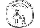 Taylor Joelle Designs coupons or promo codes at taylorjoelle.com