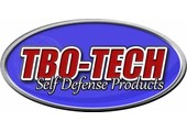 coupons or promo codes at tbotech.com