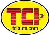 tciauto.com coupons or promo codes