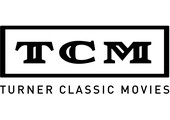 tcm.com coupons and promo codes