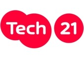 Tech21 coupons or promo codes at tech21.com