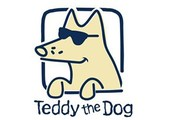 teddythedog.com coupons or promo codes